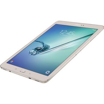 Samsung sm t813nzdexar 6