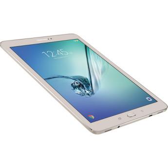 Samsung sm t813nzdexar 7