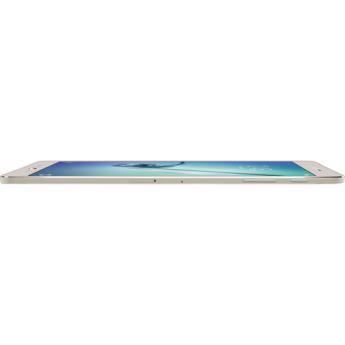 Samsung sm t813nzdexar 8