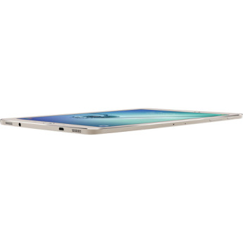 Samsung sm t813nzdexar 9