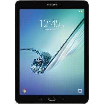 Samsung sm t813nzkexar 2