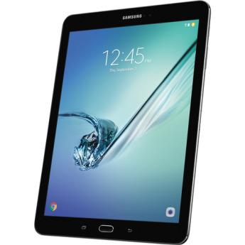 Samsung sm t813nzkexar 3