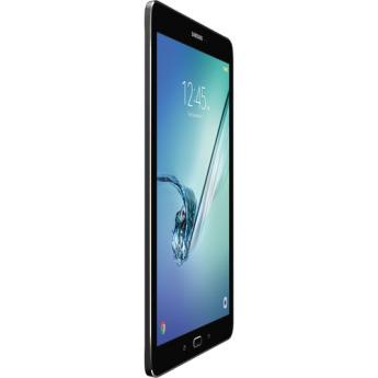 Samsung sm t813nzkexar 4