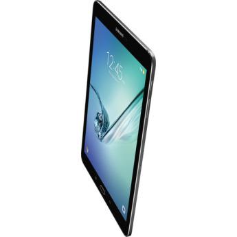 Samsung sm t813nzkexar 5