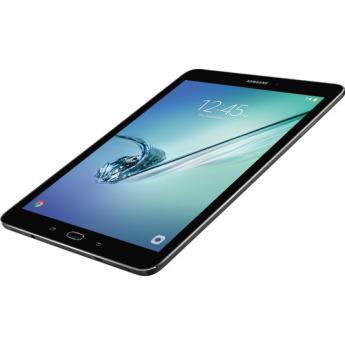 Samsung sm t813nzkexar 6