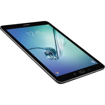Samsung sm t813nzkexar 7