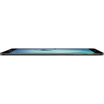 Samsung sm t813nzkexar 8