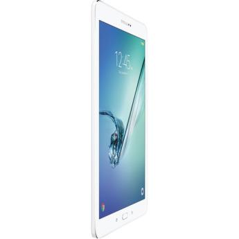 Samsung sm t813nzwexar 4