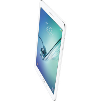 Samsung sm t813nzwexar 5