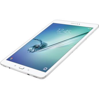 Samsung sm t813nzwexar 6