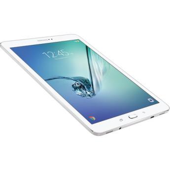 Samsung sm t813nzwexar 7