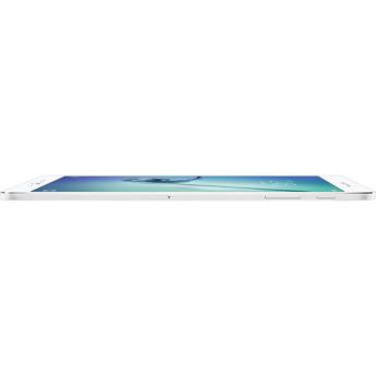 Samsung sm t813nzwexar 8
