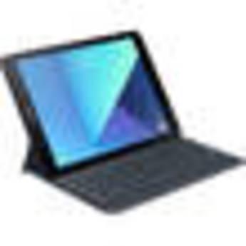 Samsung sm t820nzkaxar kit 2