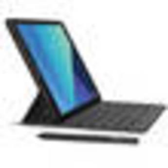 Samsung sm t820nzkaxar kit 3