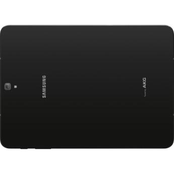 Samsung sm t820nzkaxar 11