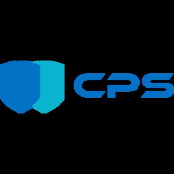 Cps lgap21500 1