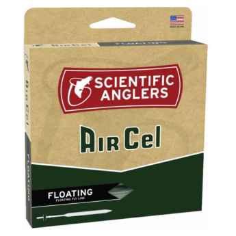 Air cell 103817 1