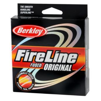 Berkley fl150030 42 1
