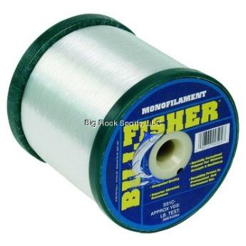 Billfisher ss1c 15 1