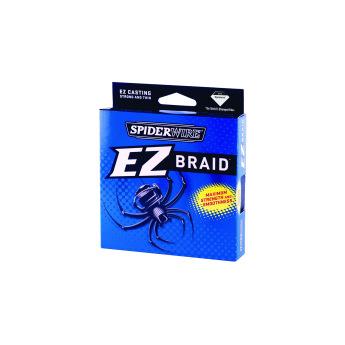 Spider wire sezb30g 300 1