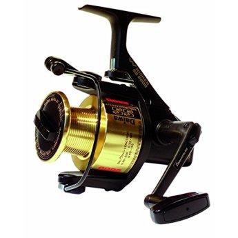 Daiwa SS Tournament Long Cast Whisker 5.1:1 Spinning Fishing Reel SS1300