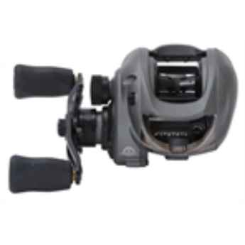 Duckett fishing df300rg 7 1 1 1