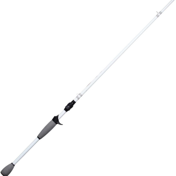 Duckett fishing dfgx73mh c 1