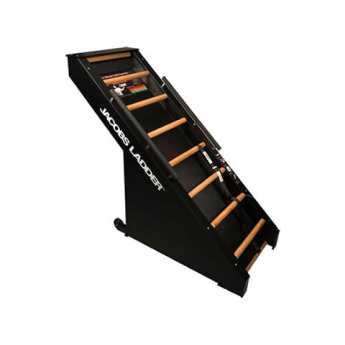Jacobs ladder n jl 1 1