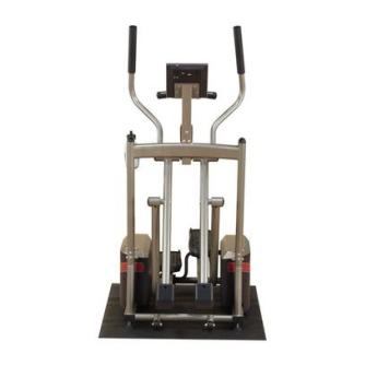 Body solid bfe1 2