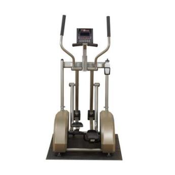 Body solid bfe1 6