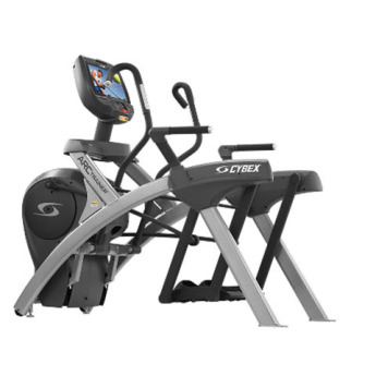 Cybex 770at 771at r 1