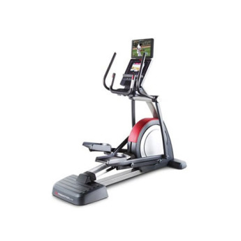 Freemotion fitness fmel84410 r 1