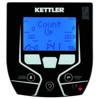 Kettler 7670160 2