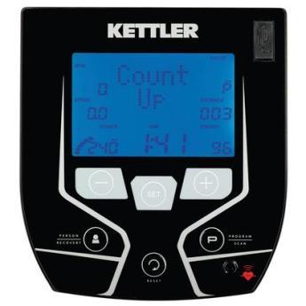 Kettler 7670160 3