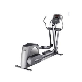 Life fitness 90xi r 1