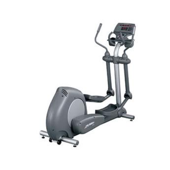 Life fitness 91x r 1