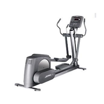 Life fitness 93xi r 1
