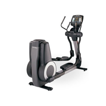 Life fitness 95x ach r 1