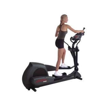 Life fitness ct9500hrr r 1