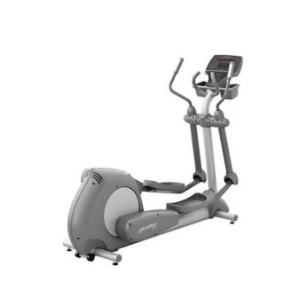 Life fitness x9i r 1
