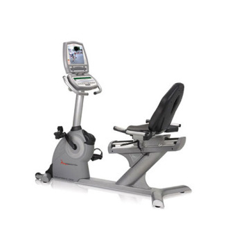 Freemotion fitness fmex2506p 0 r 1