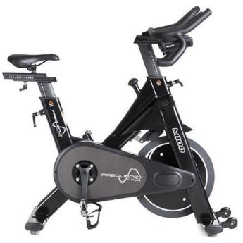 Frequency fitness f3228 2
