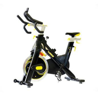 Frequency fitness ff300m100 1