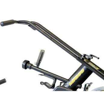 Frequency fitness ff300mr100 4