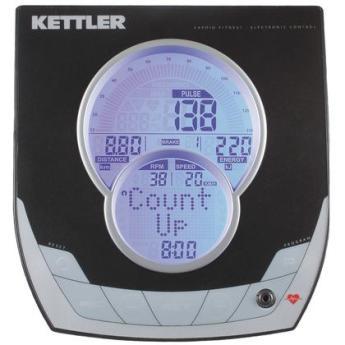 Kettler 7663660 3