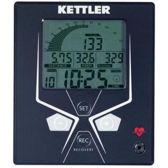 Kettler 7664000 2