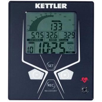 Kettler 7664000 4