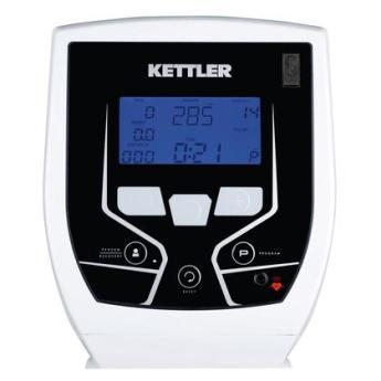 Kettler 7682150 3