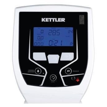 Kettler 7682150 4