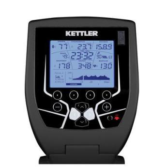 Kettler 7688160 4